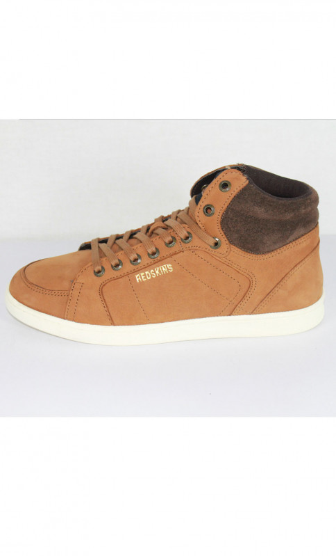 Chaussures Homme Redskins Delouti