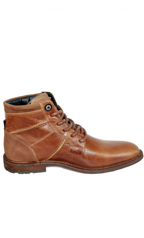 Chaussures Homme Gaastra Crew High Boat